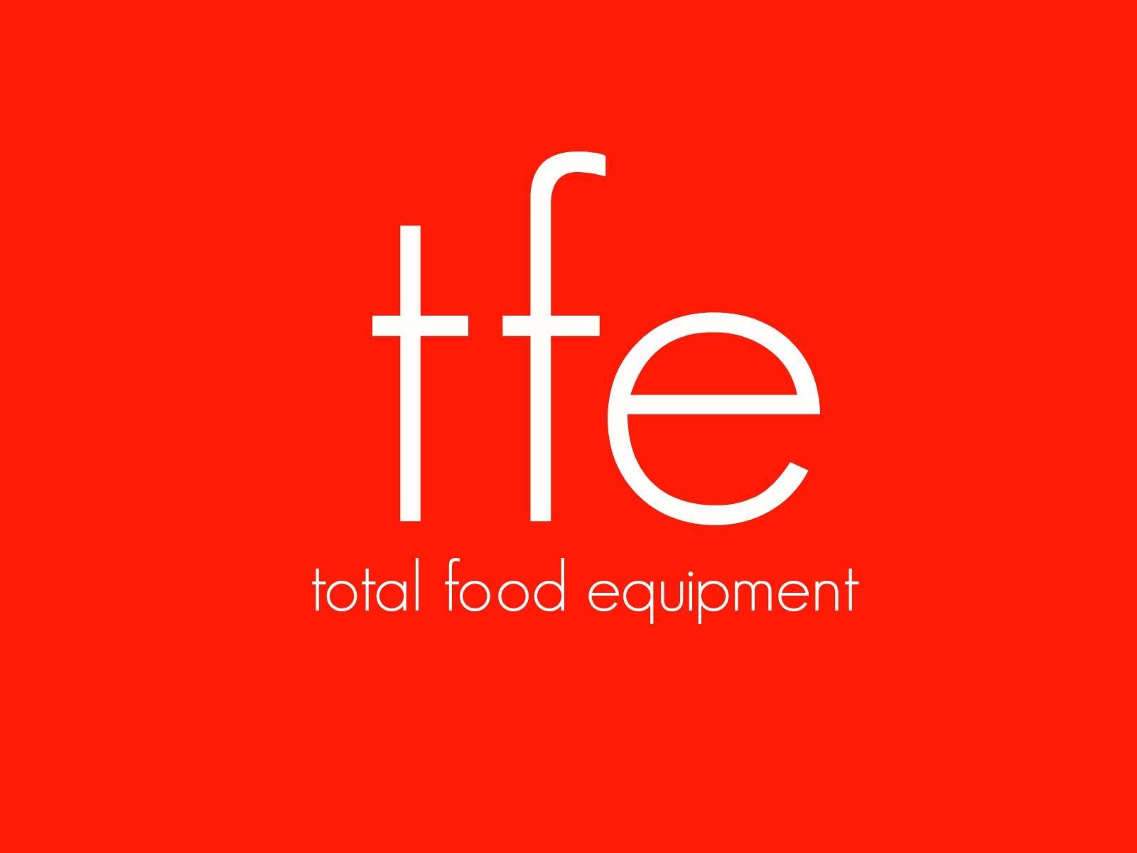 Total Food Equipment Dunedin